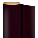 "Siser Easyweed Heat Transfer Vinyl - 15"" x 5 Yards : Dark Maroon"