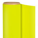 Siser Easyweed Heat Transfer Vinyl : Fluorescent Yellow
