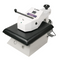 "Geo-Knight DK20SP Digital Knight 16"" x 20"" Air Automatic Heat Press"
