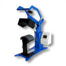 Geo-Knight DK7 Digital Knight Cap Press