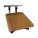 Geo Knight Non-Stick Bottom Table Wrap
