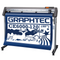 "Graphtec CE6000-120 PLUS 48"" Professional Class Cutter Plotter"
