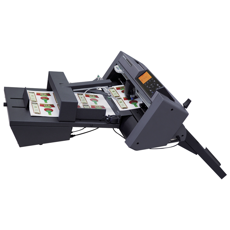 "Graphtec CE6000 15"" Automatic Sheet Cutter"