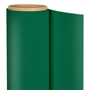 "Siser Easyweed Heat Transfer Vinyl - 15"" x 5 Yards : Green"