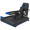 "HPN Black Series 16"" x 20"" Auto-Open High Pressure Heat Press Machine"