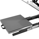 "HPN Signature Series 15"" x 15"" Auto-Open Slide-Out Drawer"