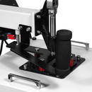 "HPN Signature Series 15"" x 15"" Swing Away Heat Press"