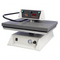 "Insta Model 828 20"" x 25"" Heat Press Machine"
