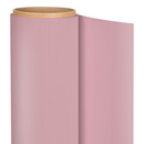 Siser Easyweed Heat Transfer Vinyl : Light Pink