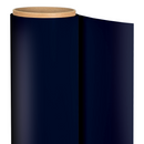 "Siser Easyweed Heat Transfer Vinyl - 15"" x 5 Yards : Navy"