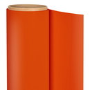 "Siser Easyweed Heat Transfer Vinyl - 15"" x 5 Yards : Orange"