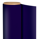 "Siser Easyweed Heat Transfer Vinyl - 15"" x 5 Yards : Purple"