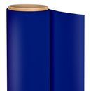 "Siser Easyweed Heat Transfer Vinyl - 15"" x 5 Yards : Royal Blue"