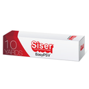 "Siser EasyPSV Permanent Adhesive Sticker Vinyl - 24"" x 10 Yards"