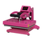 "Open-Box Craft Press 9"" x 12"" Clamshell Heat Press"