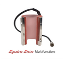 Replacement Heating Element for HPN Signature Series Multifunction