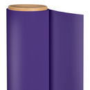 "Siser Easyweed Heat Transfer Vinyl - 15"" x 5 Yards : Wicked Purple"