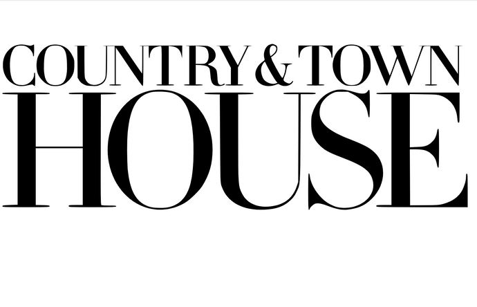 AHA Serum in Country & Town House