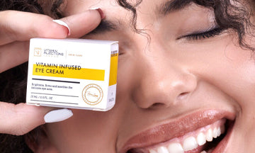 DiaryDirectory.com announces Vitamin Injections London Skin Care