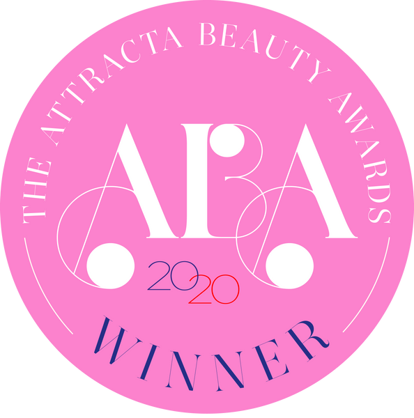 Attracta Beauty Awards 2020 WINNERS