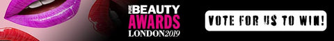 pure beauty awards