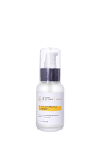 Load image into Gallery viewer, C The Difference Vitamin C Cleanser - 50ml