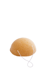 Load image into Gallery viewer, Karmic Konjac Sponge