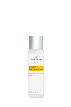 Load image into Gallery viewer, Vitamin B3 Barrier Boosting Tonic - 120ml