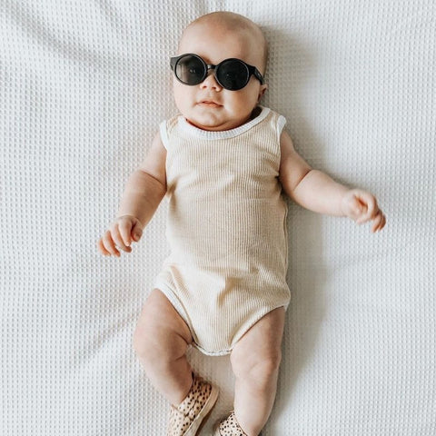 newborn sunglasses