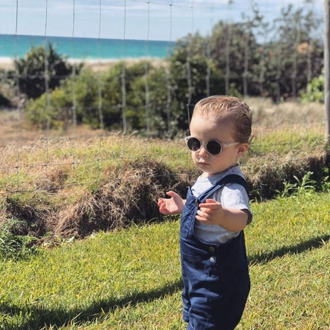 toddler sunglasses that fit