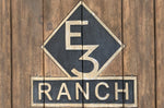 E3_Ranch_Shop
