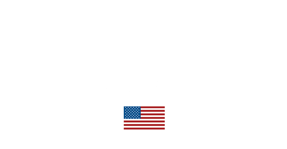 E3 Ranch & Co.