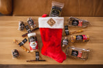 E3 K9 Christmas Stocking Bundle