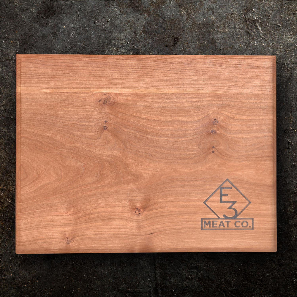 Large Utility Cutting Board