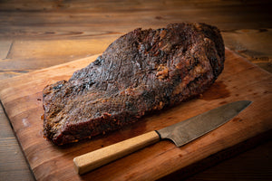 E3_Meat_Brisket_Recipe
