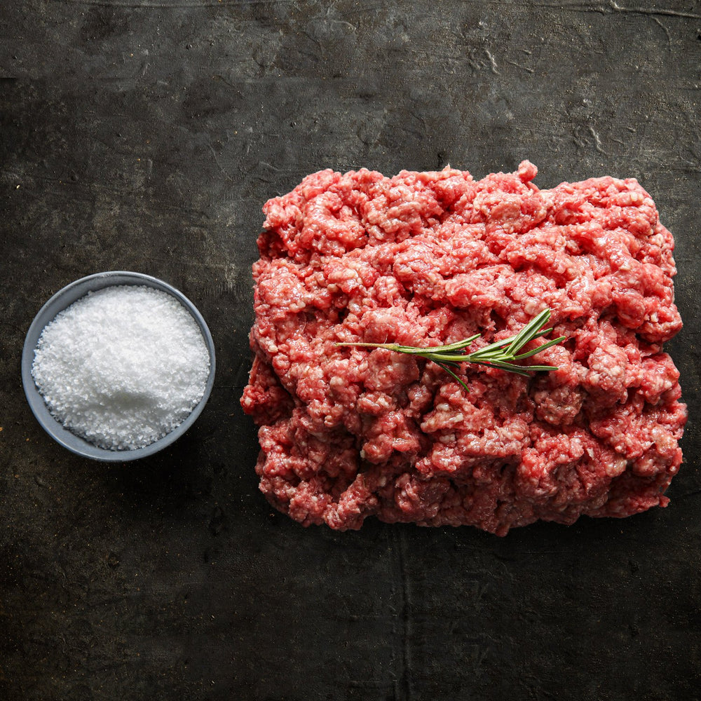 E3_Meat_Ground_Beef