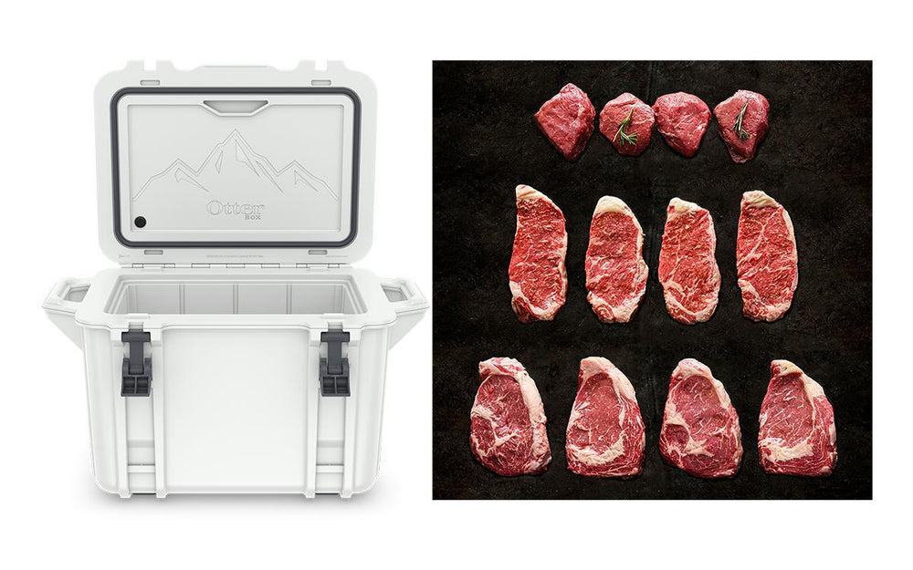 E3_Meat_Co_4x4_Snow_Banks_Otterbox_Cooler_Package.jpg