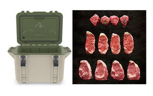 E3_Meat_Co_4x4_Ridgeline_Otterbox_Cooler_Package.jpg