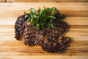 E3_Meat_Ribeye_Recipe