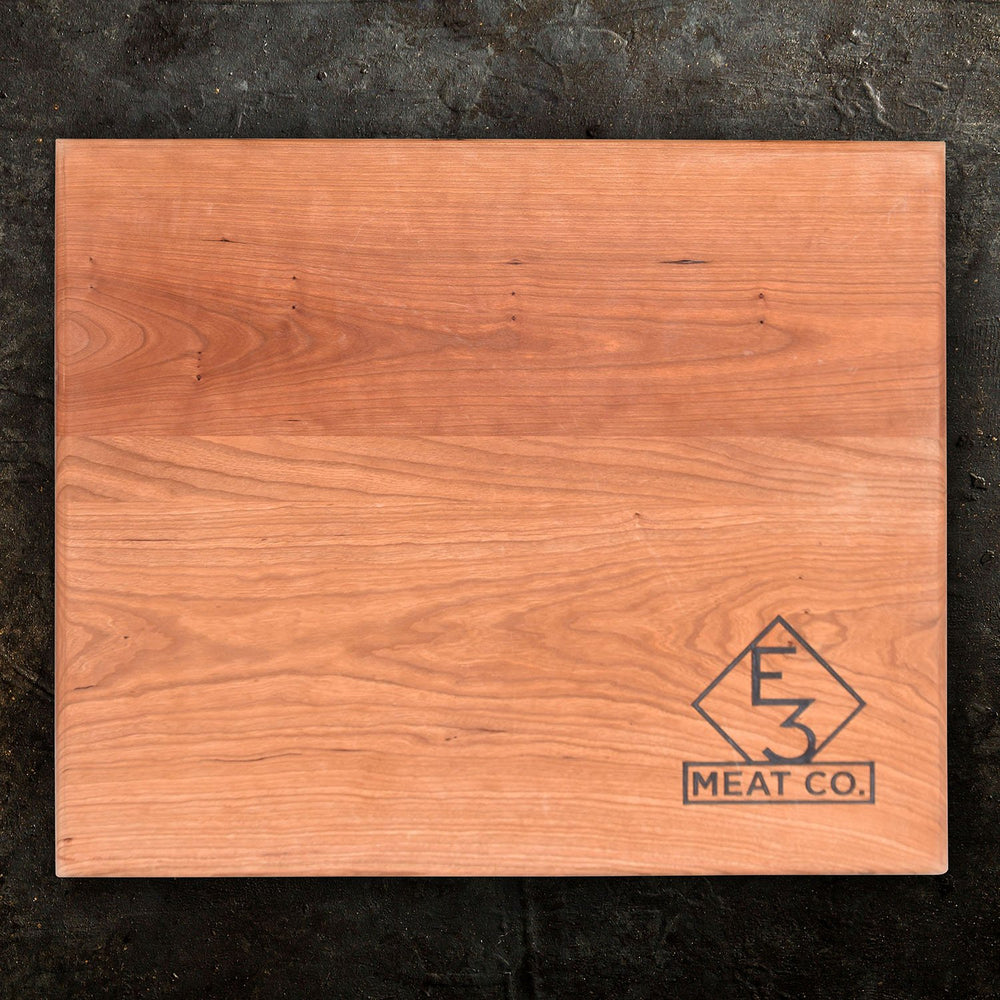 Small Utility Cutting Board