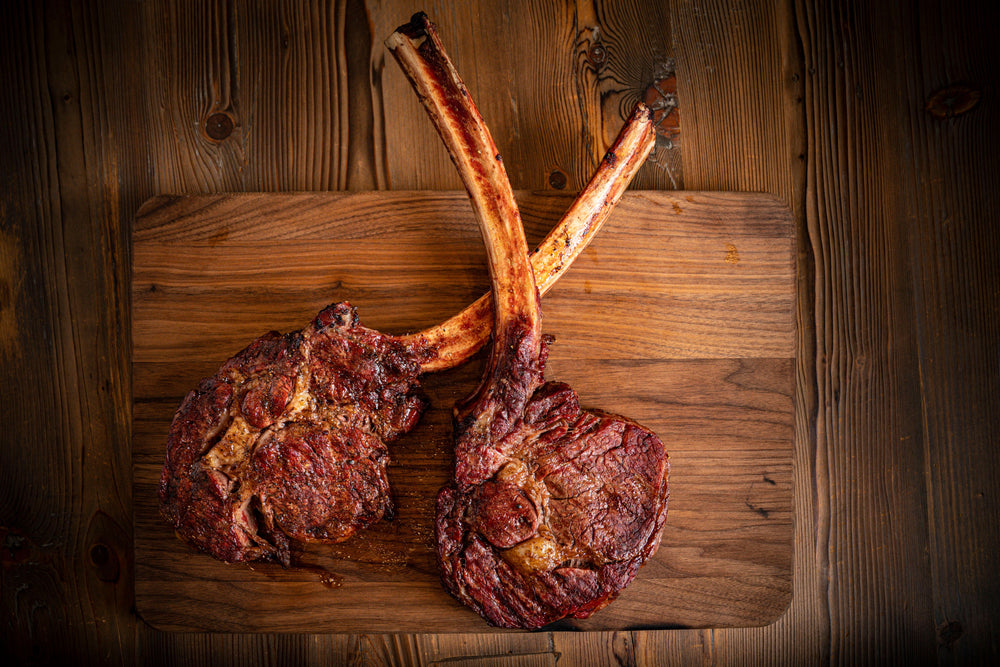 E3_Meat_Tomahawk_Steak