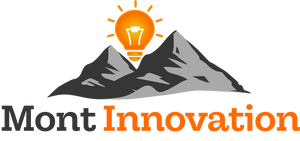 Mont Innovation