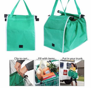 Multi-functional Bag