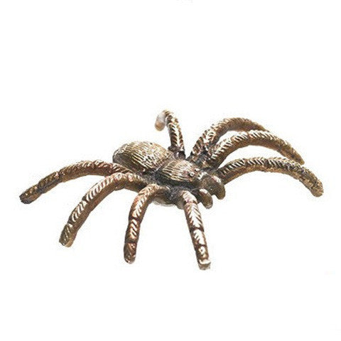 Picture of Golden Spider