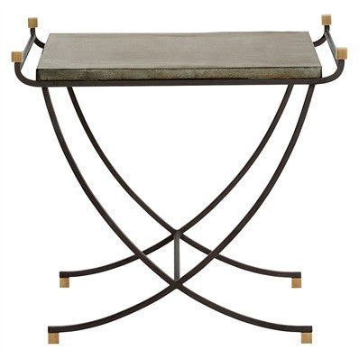 Picture of Felice Side Table
