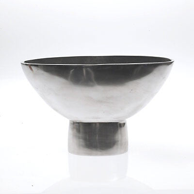 Picture of Element Vase Short