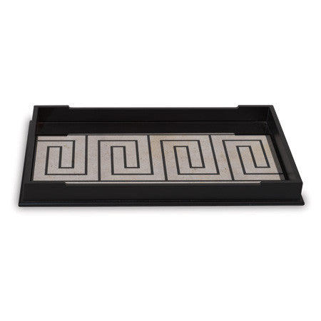 Picture of Palisades Mirror Tray