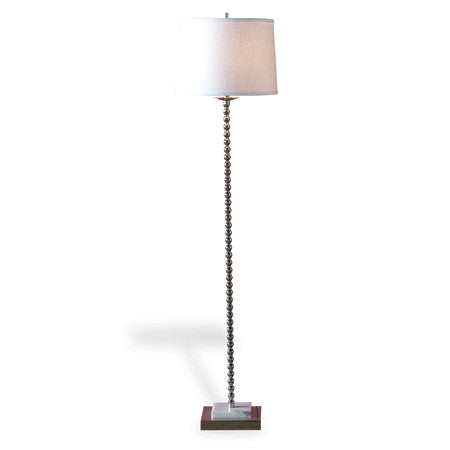 Picture of Celeste Floor Lamp