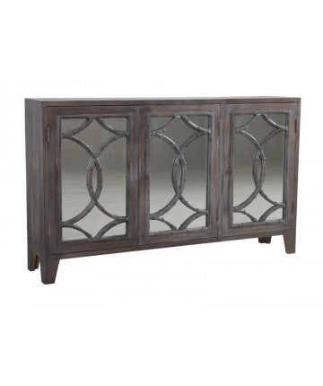 Picture of Bedford Credenza- Multiple Finishes