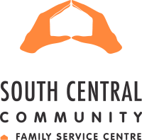 South Central Community Family Service Centre